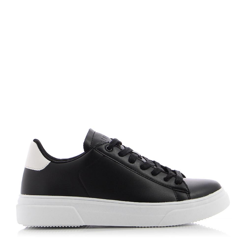 Fratelli Petridi – Sneakers 3.604750 ΑΝΔΡ.ΥΠΟΔΗΜΑ