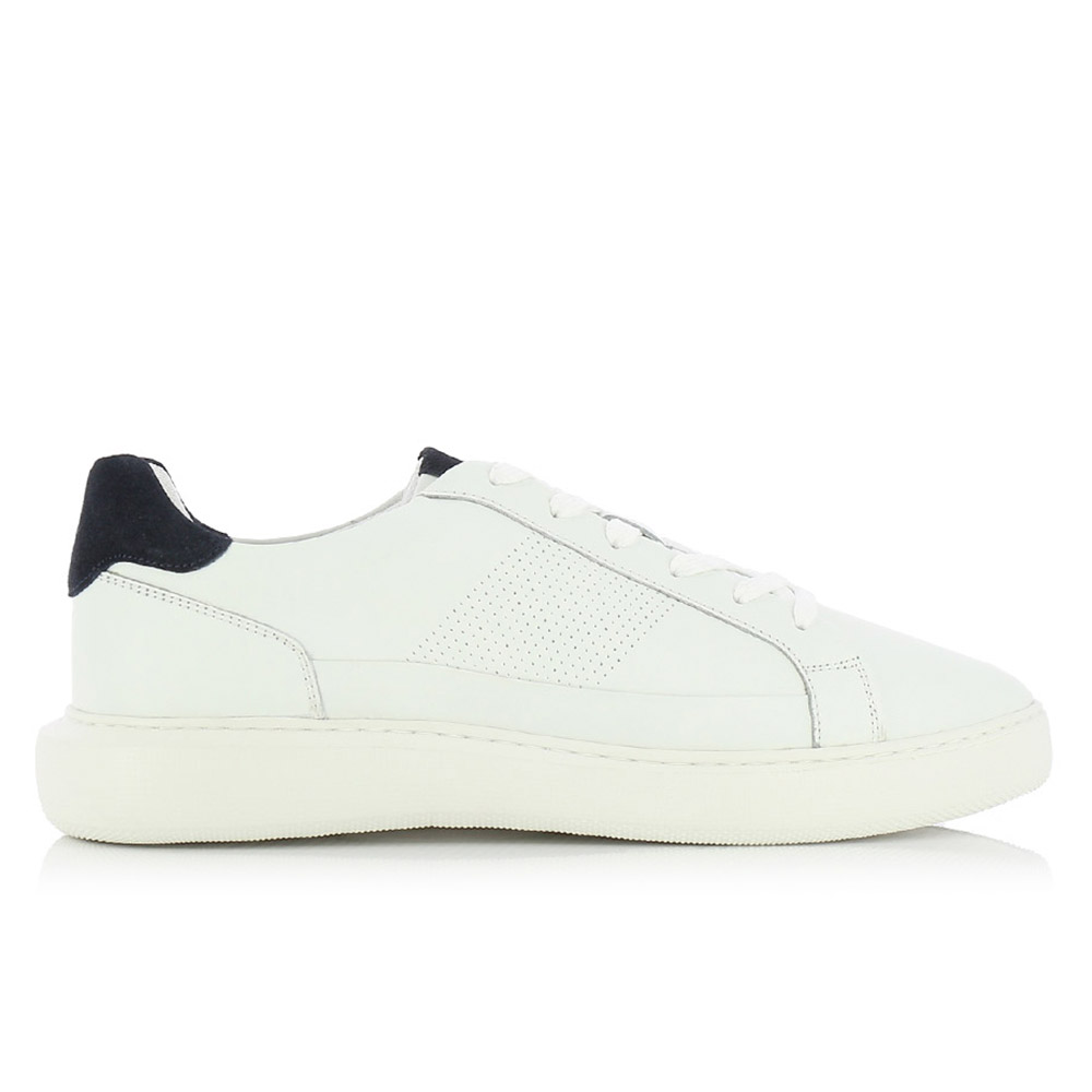 CLAUDIA GHIZZANI – Sneakers 3.YY1401 ΑΝΔΡ.ΥΠΟΔΗΜΑ