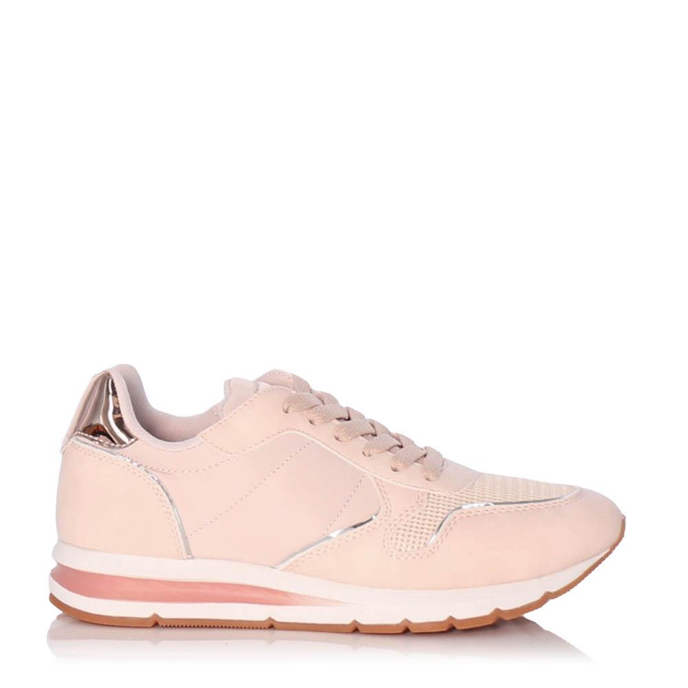 Fratelli Petridi – Sneakers 437.91.005.02 ΓΥΝ.ΥΠΟΔΗΜΑ