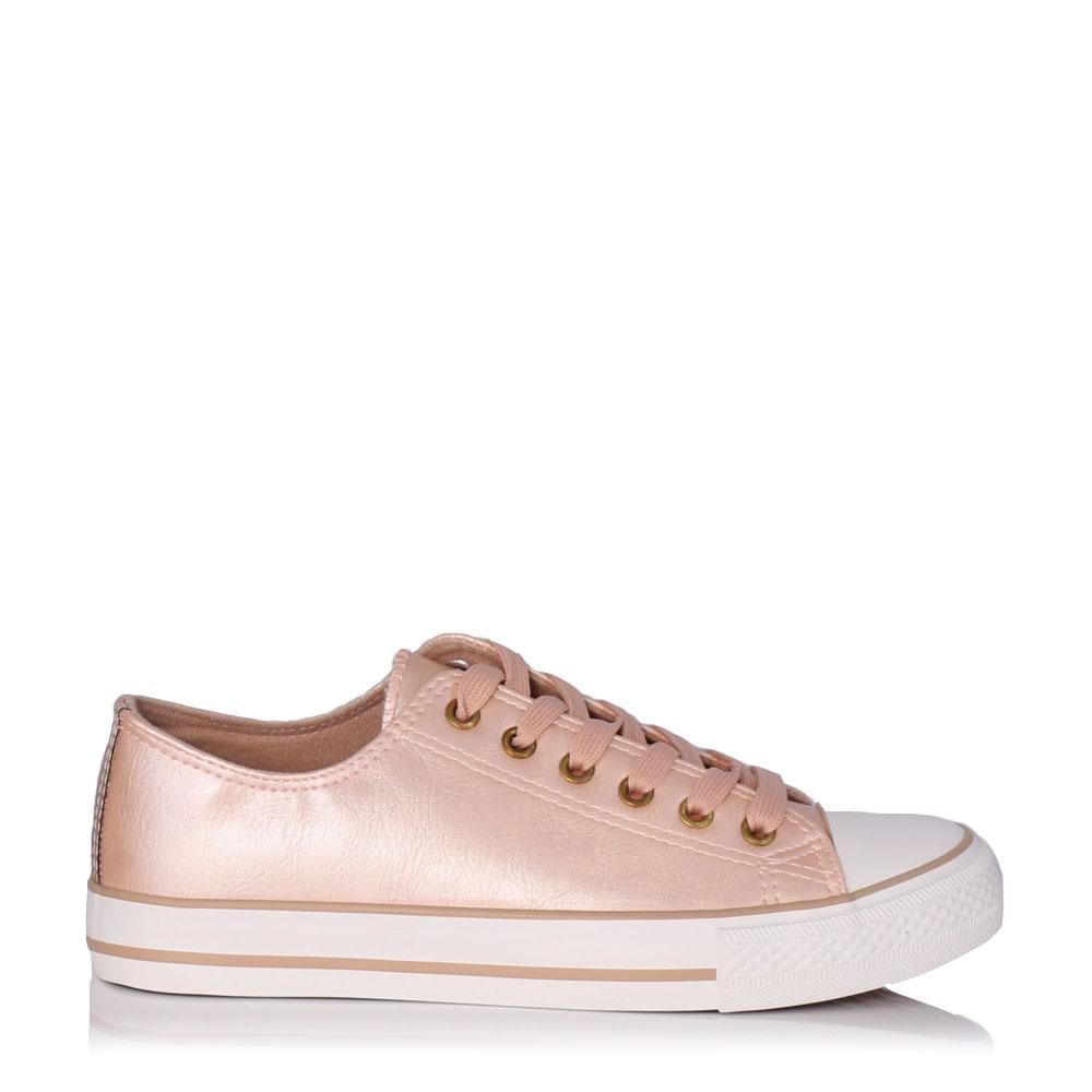 Fratelli Petridi – Sneakers C.REILLY002.01 ΓΥΝ.ΥΠΟΔΗΜΑ