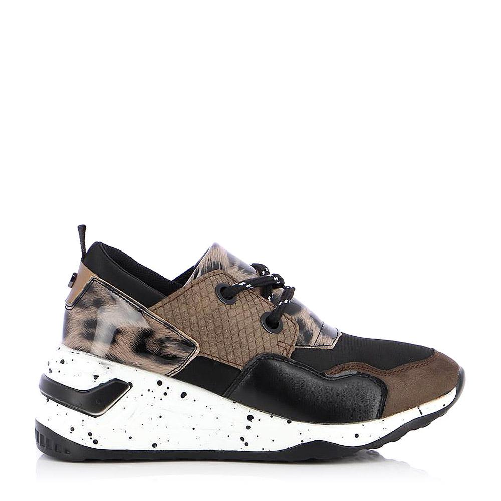 Fratelli Petridi – Sneakers 29.02.734.01 ΓΥΝ.ΥΠΟΔΗΜΑ