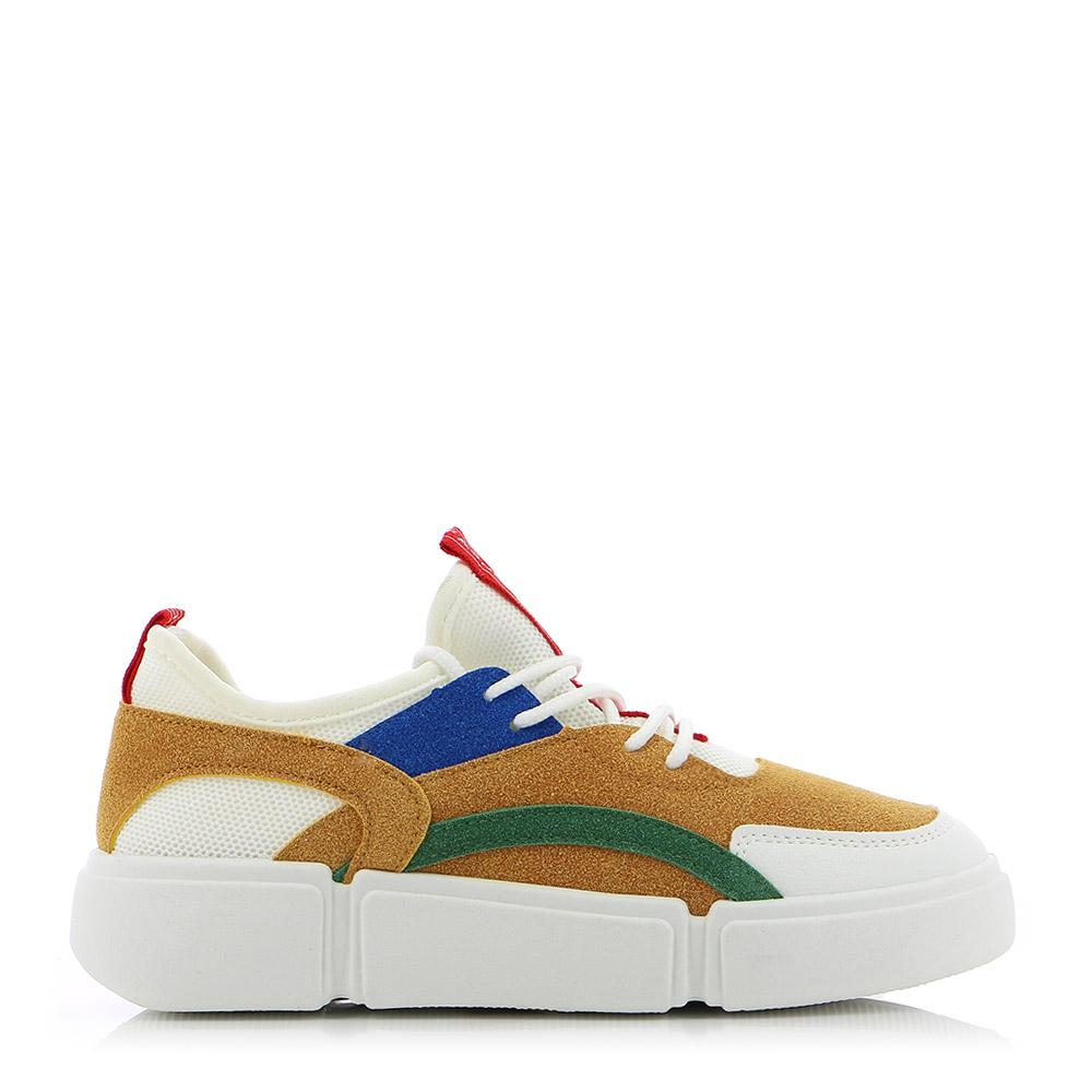 Fratelli Petridi – Sneakers KM78 ΓΥΝ.ΥΠΟΔΗΜΑ