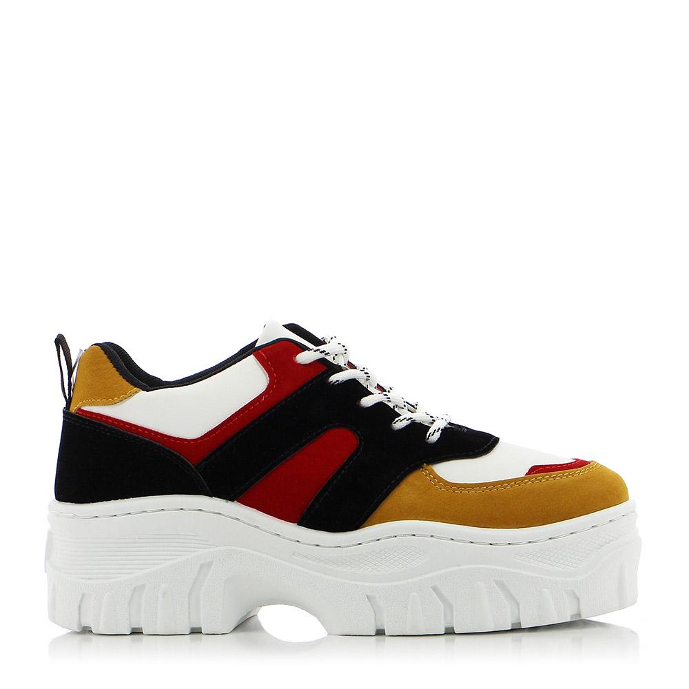 Fratelli Petridi – Sneakers KM83 ΓΥΝ.ΥΠΟΔΗΜΑ