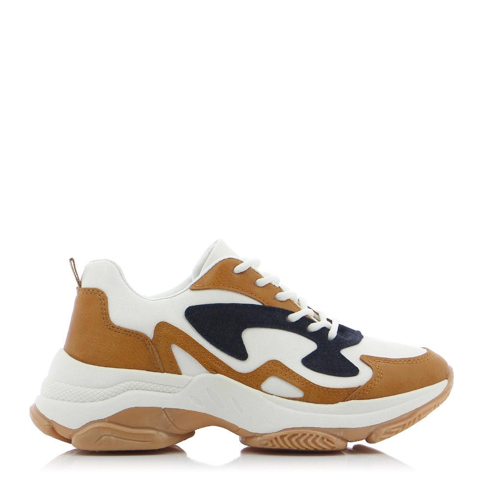 Fratelli Petridi – Sneakers CS903 ΓΥΝ.ΥΠΟΔΗΜΑ