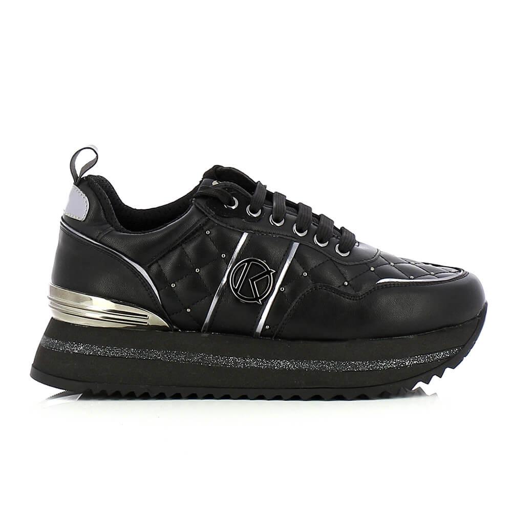 KHARISMA – Sneakers 2013/21 ΓΥΝ.ΥΠΟΔΗΜΑ