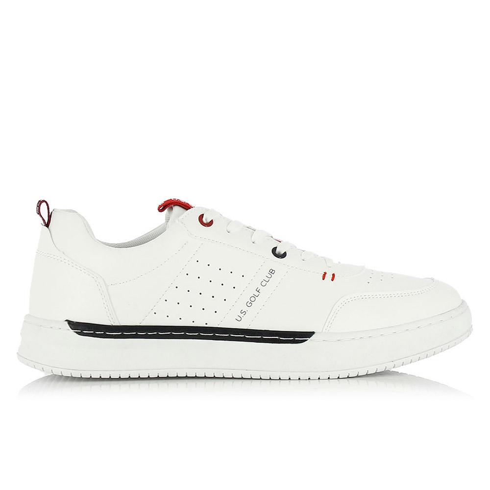 U.S. GOLF CLUB – Sneakers A00US330 ΑΝΔΡ.ΥΠΟΔΗΜΑ