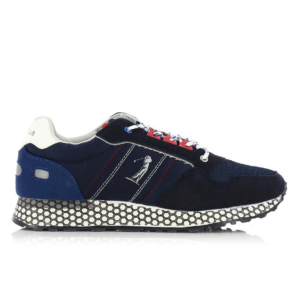 U.S. GOLF CLUB – Sneakers A00US336 ΑΝΔΡ.ΥΠΟΔΗΜΑ