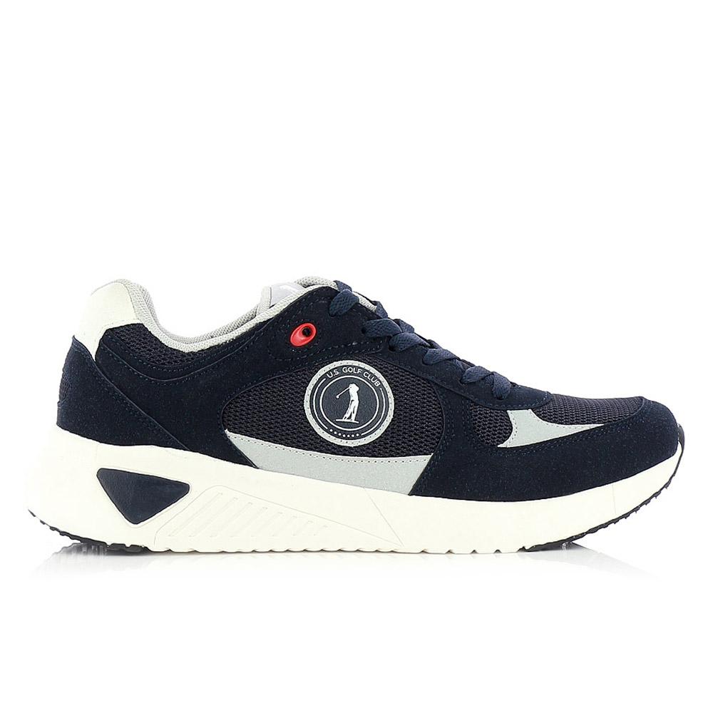 U.S. GOLF CLUB – Sneakers A00US344 ΑΝΔΡ.ΥΠΟΔΗΜΑ