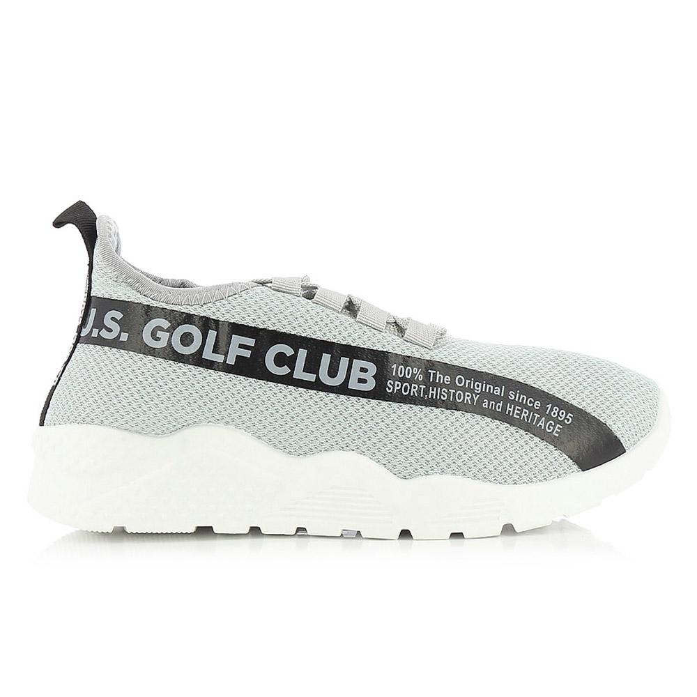 U.S. GOLF CLUB – Sneakers A00US0348 ΑΝΔΡ.ΥΠΟΔΗΜΑ