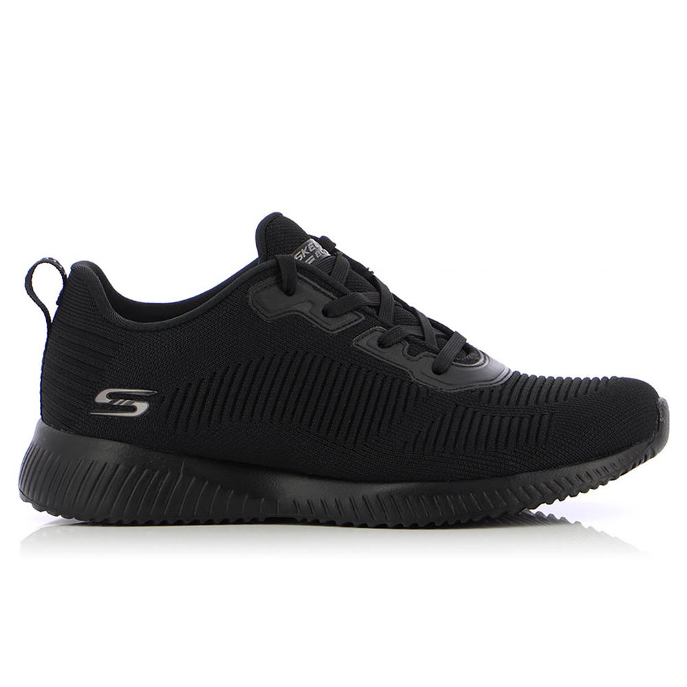 SKECHERS – Sneakers 32504 ΓΥΝ. ΥΠΟΔΗΜΑ