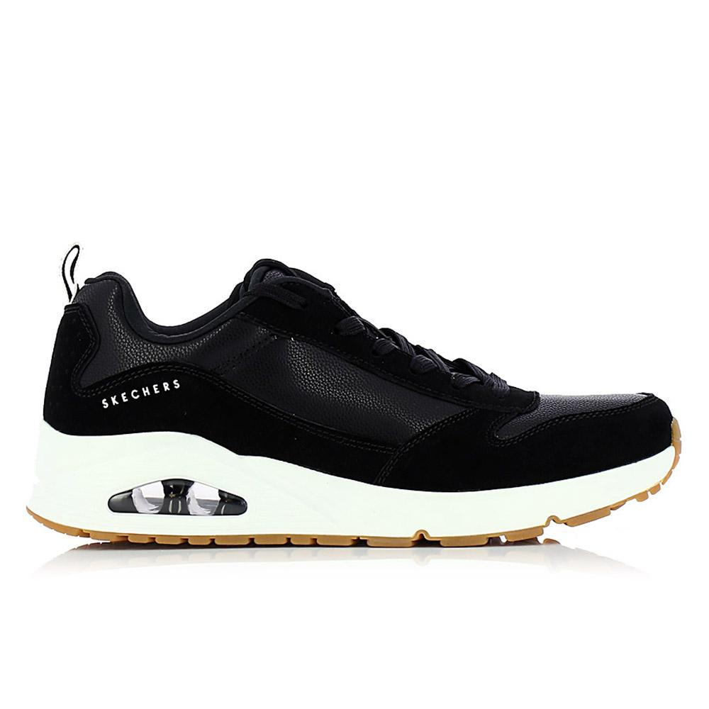 SKECHERS – Sneakers 52468 ΑΝΔΡ.ΥΠΟΔΗΜΑ