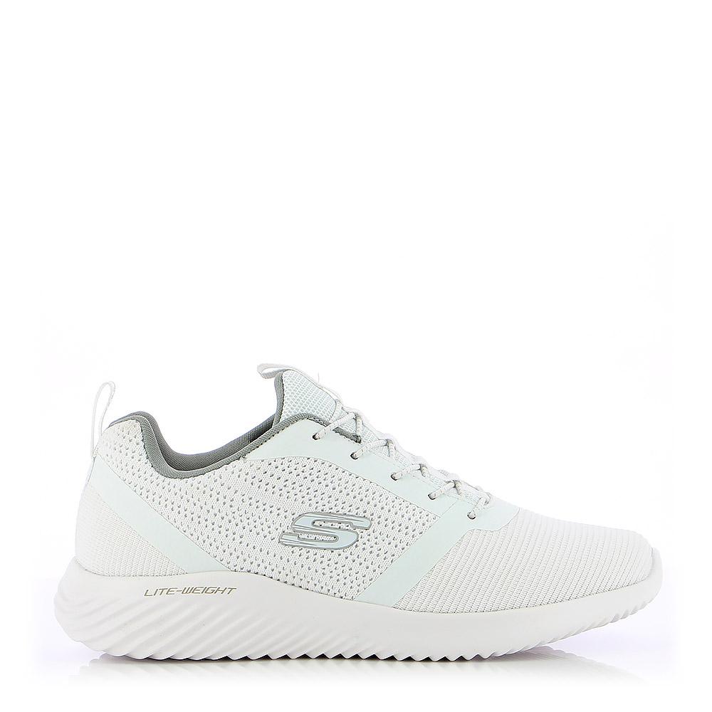 SKECHERS – Sneakers 52504 ΑΝΔΡ. ΥΠΟΔΗΜΑ