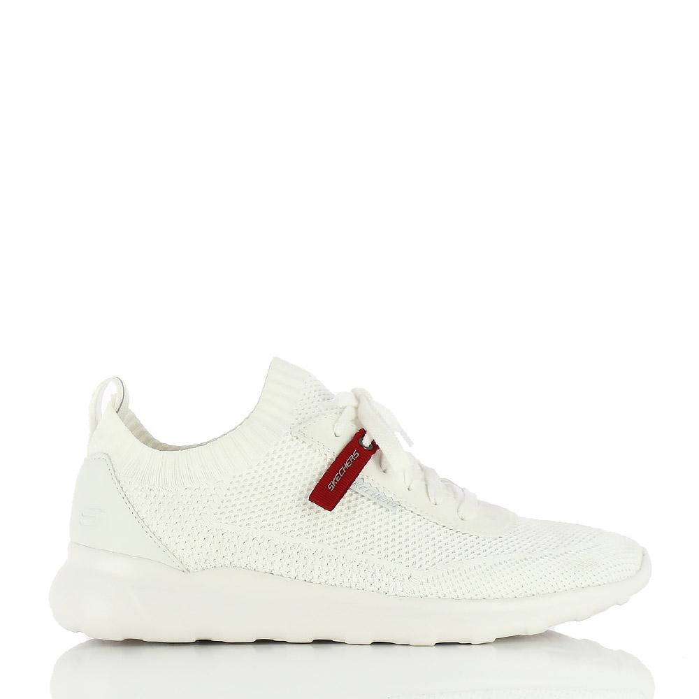 SKECHERS – Sneakers 66407 ΑΝΔΡ. ΥΠΟΔΗΜΑ