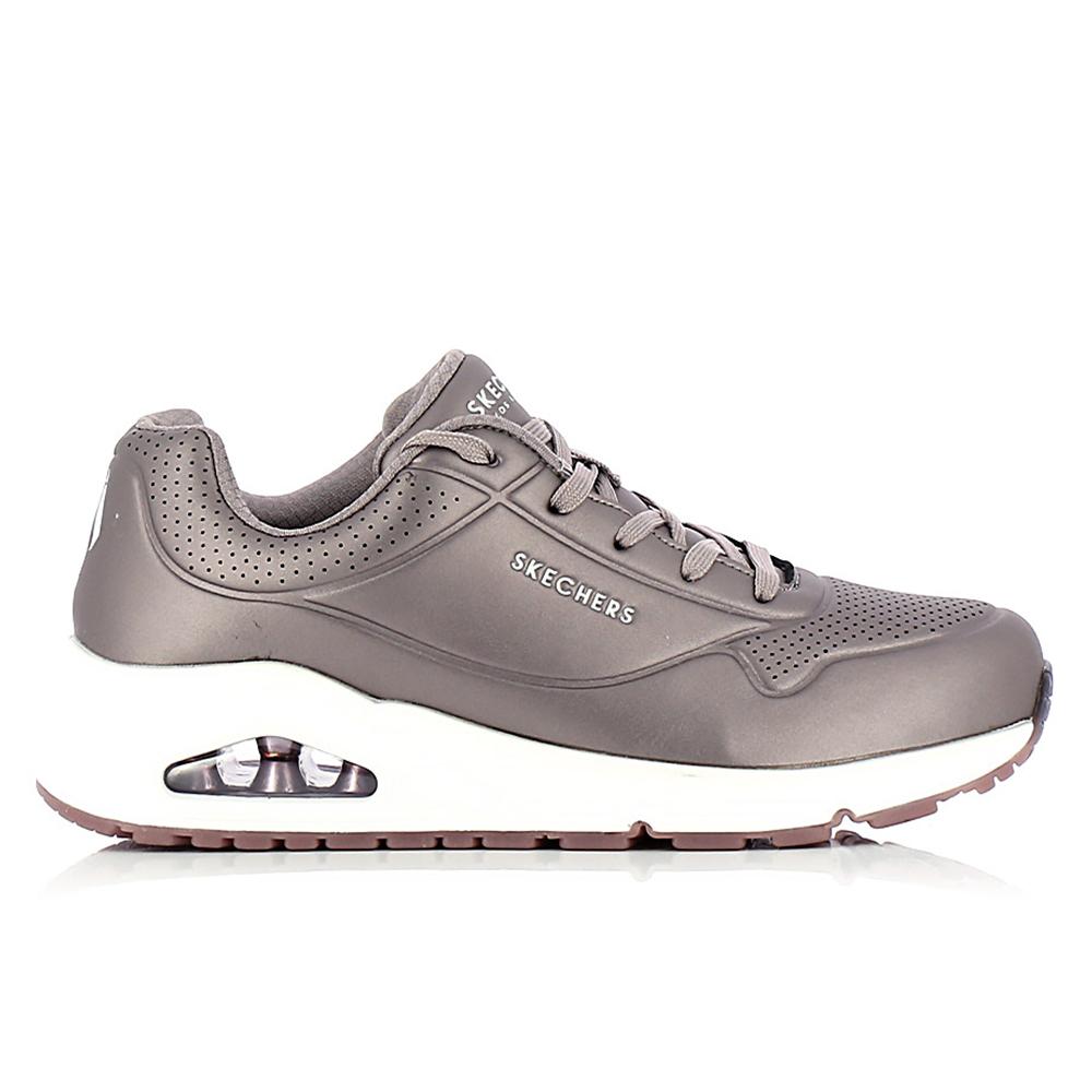 SKECHERS – Sneakers 73691 ΓΥΝ.ΥΠΟΔΗΜΑ