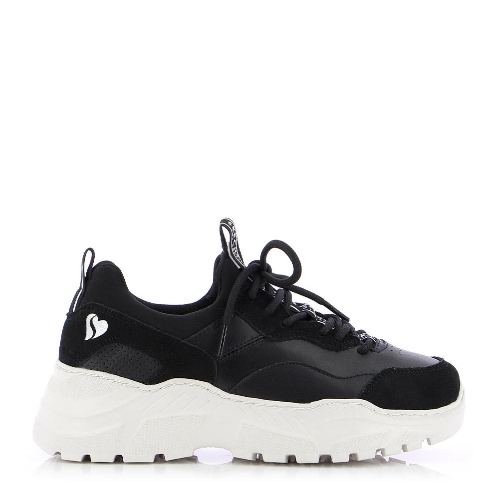 SKECHERS - Sneakers 74246 ΓΥΝ. ΥΠΟΔΗΜΑ