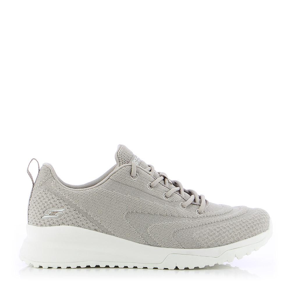 SKECHERS – Sneakers 117178 ΓΥΝ. ΥΠΟΔΗΜΑ
