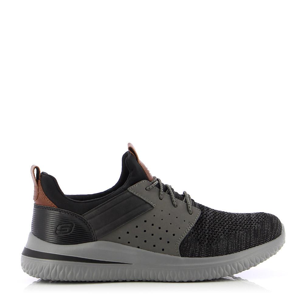 SKECHERS – Sneakers 210238 ΑΝΔΡ. ΥΠΟΔΗΜΑ