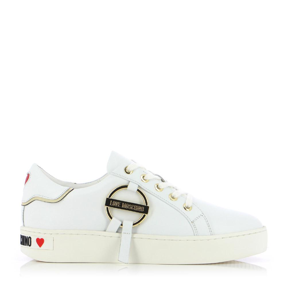 LOVE MOSCHINO – Sneakers JA15043 ΓΥΝ.ΥΠΟΔΗΜΑ