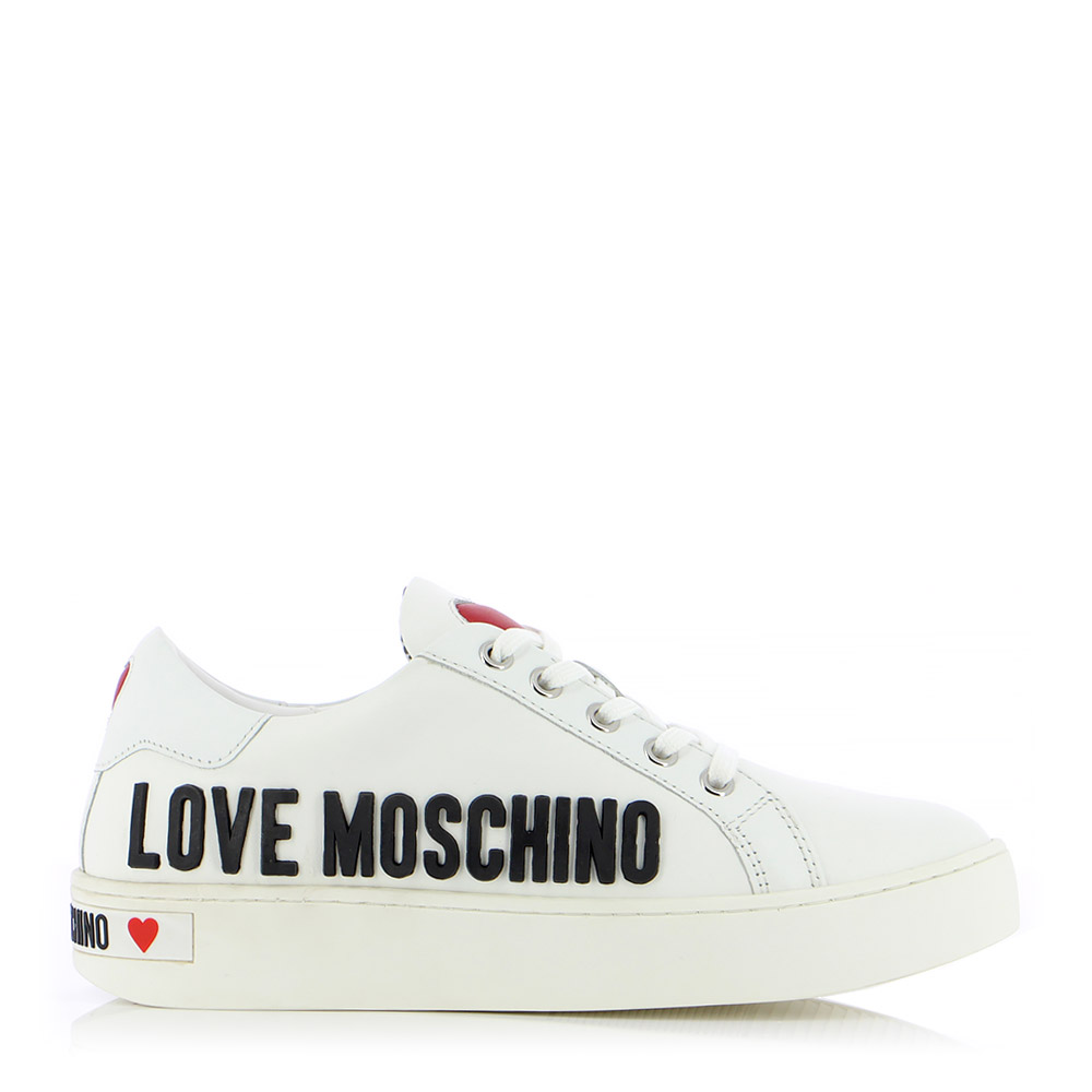 LOVE MOSCHINO – Sneakers JA15063 ΓΥΝ.ΥΠΟΔΗΜΑ