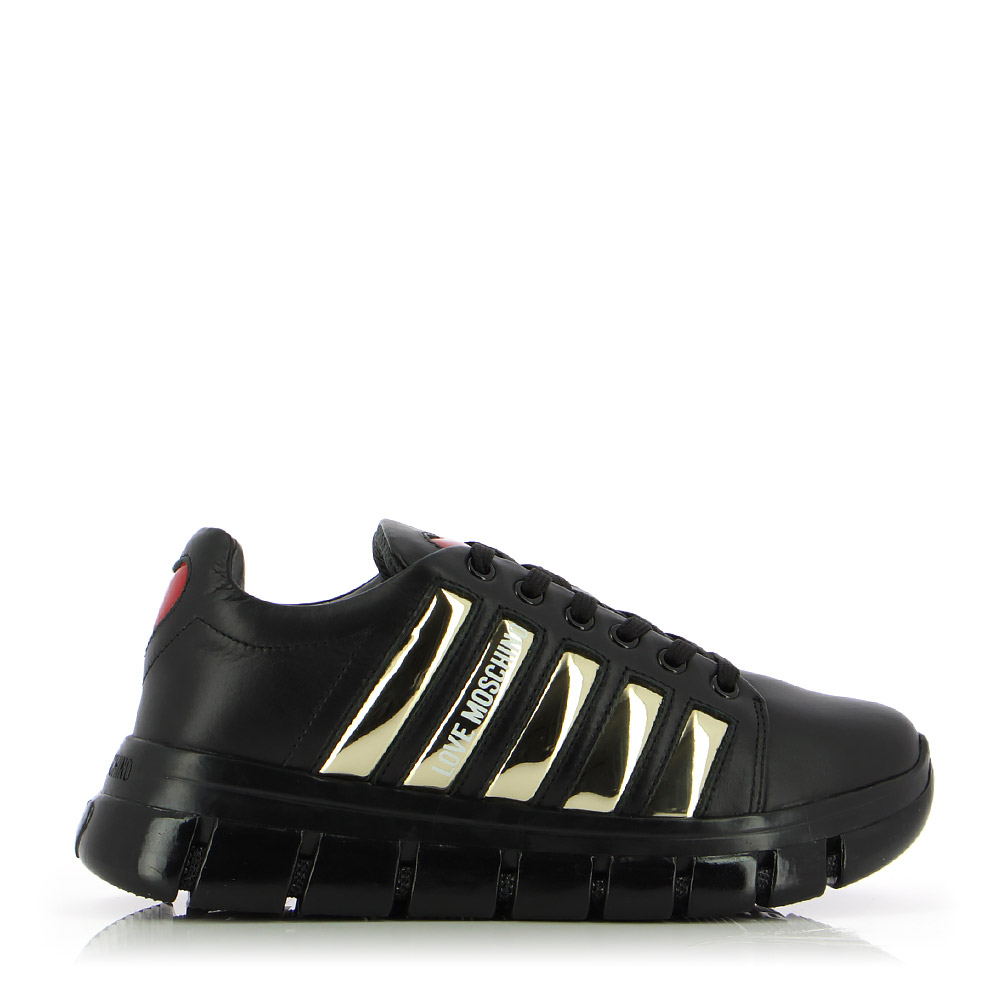 LOVE MOSCHINO – Sneakers JA15565 ΓΥΝ.ΥΠΟΔΗΜΑ