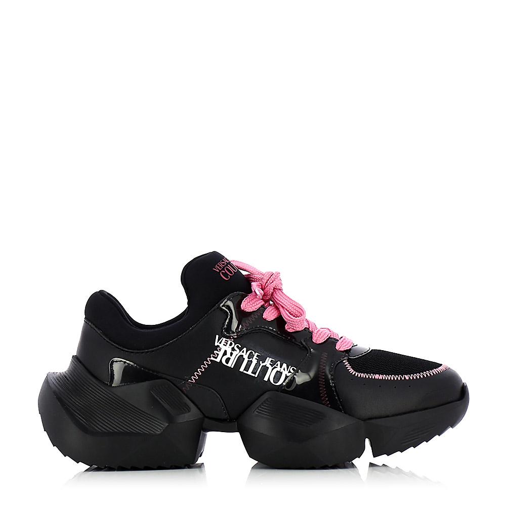 VERSACE – Sneakers 71612 899 ΓΥΝ.ΥΠΟΔΗΜΑ