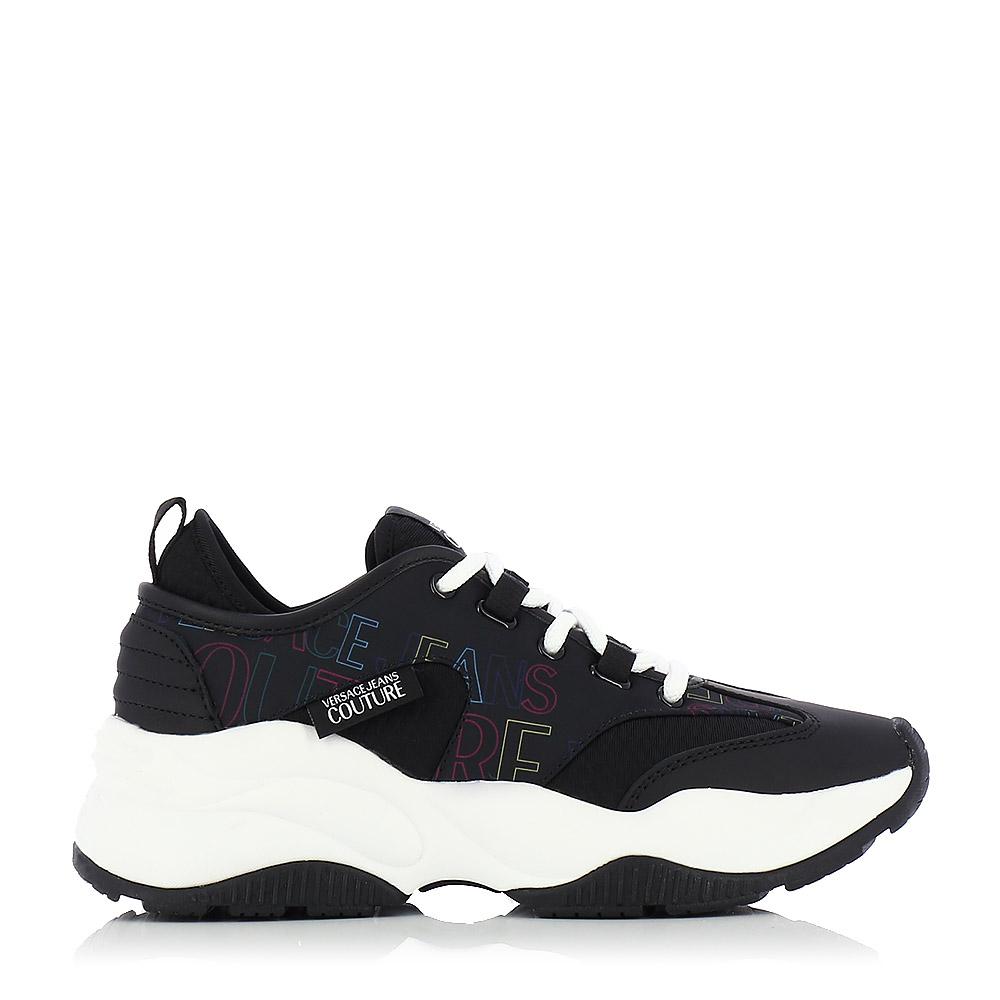 VERSACE – Sneakers 71819 M09 ΓΥΝ.ΥΠΟΔΗΜΑ