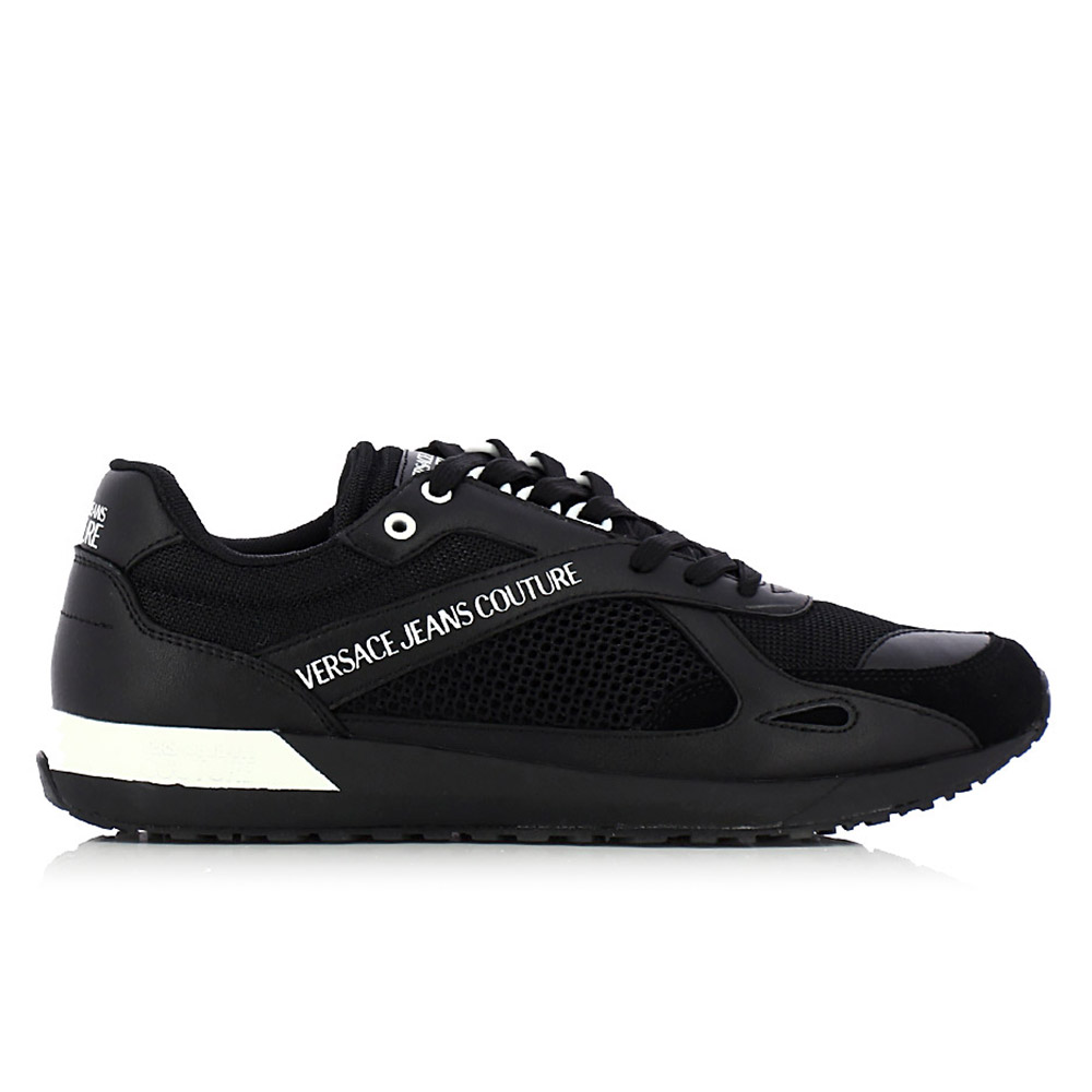 VERSACE – Sneakers 71842 899 ΑΝΔΡ.ΥΠΟΔΗΜΑ