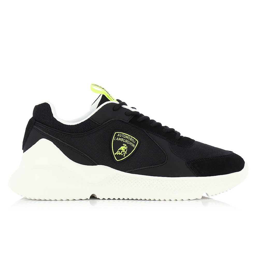 VERSACE – Sneakers 71920 899 ΑΝΔΡ.ΥΠΟΔΗΜΑ
