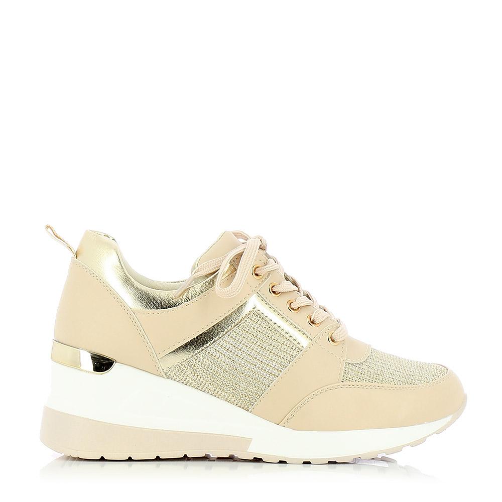 C'M PARIS – Sneakers KM029 ΓΥΝ.ΥΠΟΔΗΜΑ